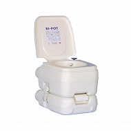 Trigano WC chimique portable