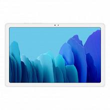 """Tablette 10.4"""" GALAXY TAB A7 32GO WIFI ARGENT"""