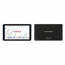 "Thomson Tablette 10.1"" TEO10A1BK32 V2"