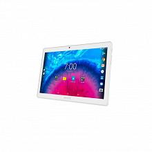 """Archos Tablette 10.1"""" CORE 101 3G 64GO"""
