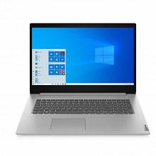 """Lenovo Ordinateur portable 17.3"""" IDEAPAD 3 17ADA05"""