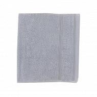 Drap de douche 70x130 prima gris perle