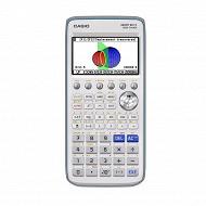 Casio calculatrice graphique couleur casio graph90+E