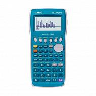 Casio graph 25 + e calculatrice