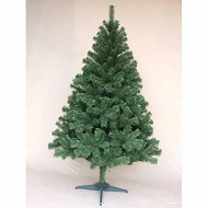 "Sapin artificiel ""colorado"" h 150cm"