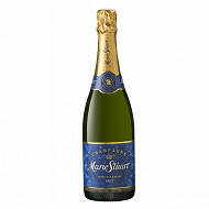Champagne marie stuart brut 75cl 12%vol