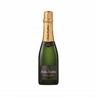 Nicolas Feuillatte champagne brut grande réserve 37.5cl 12% vol