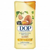 Dop shampoing oeufs reno 2017 400ml