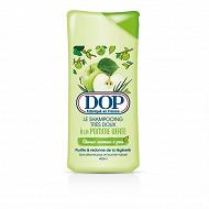 Dop shampoing pomme verte reno 2017 400ml