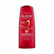 Elseve après-shampooing colorvive 240ml