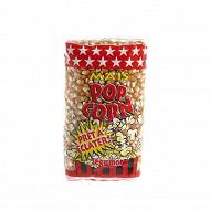 Légumor Mais pop corn 500 g