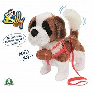 Billy - Mon Chien Billy