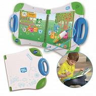 MagiBook Starter Pack Vert
