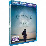 Dvd Gone girl