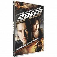 Dvd Speed