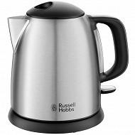 Russell Hobbs Bouilloire Adventure compacte 1L 24991-70