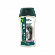 Phytosoin shampooing anti-odeurs 250 ml