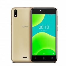 "Smartphone 5"" Y50 LS OR"