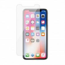 Bigben Protection écran en verre trempé pour iphone XR PEGLASSIP61