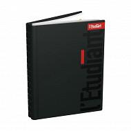 Etudiant agenda gom reliure intégrale 15x21 cm 1 jour par page