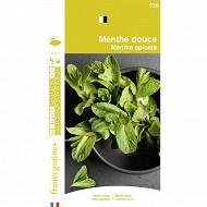 Francegraines Menthe douce
