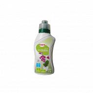 Cora engrais orchidées liquide 500ml