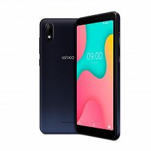 "Smartphone 5.45"" Y60 LS ANTHRACITE BLEU"
