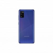 """Samsung Smartphone 6.1"""" GALAXY A41 BLEU"""