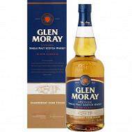 Glen Moray Elgin Chardonnay Cask Finish 70cl 40%vol
