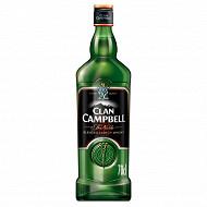 Clan Campbell 40% vol 70CL