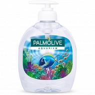 Palmolive savon liquide aquarium 300ml