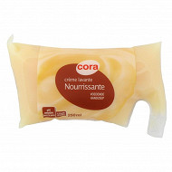 Cora crème lavante nourrissante recharge 250 ml