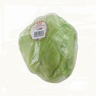 Salade stickee