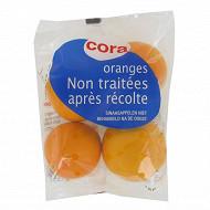 Cora orange sachet 1kg