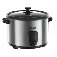Russell hobbs Cuiseur à riz cook home 19750-56