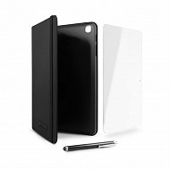 """Urban Factory Starter pack pour Galaxy tab A7 2020 10.4"""" SPS07UF"""