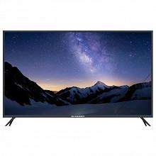 "Schneider Téléviseur smart tv 4k uhd127cm 50"" LED50-SC670K"