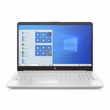 """HP Laptop Ordinateur portable 15.6"""" 15-GW0042NF"""