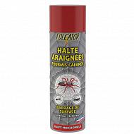 Fulgator insecticide halte araignées 500ml