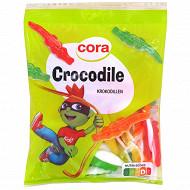 Cora kido crocodile sachet 250g
