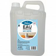 Phébus eau déminéralisée 5 litres