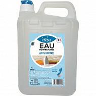 Phebus eau déminéralisée avec bec verseur 5 litres