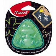 Maped boite éponge
