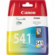 Canon Cartouche couleur CL 541