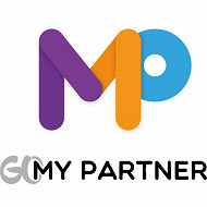 Go My partner