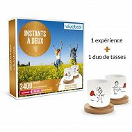 Vivabox Instants à deux