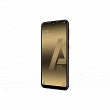 "Samsung Smartphone 5.8"" GALAXY A20E NOIR"