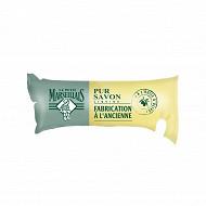 Le Petit Marseillais Savon liquide berlingot à l'huile d'olive 250ml