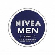 Nivea men crème boite 30ml