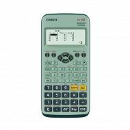 Casio calculatrice scientifique fx 92 collège